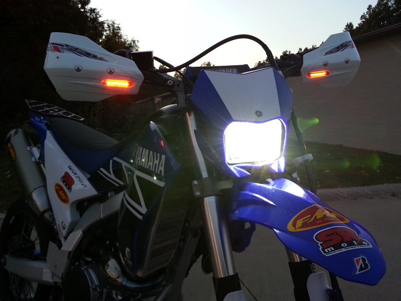 WR250R-Cyclops-LED-Headlight-Bulb