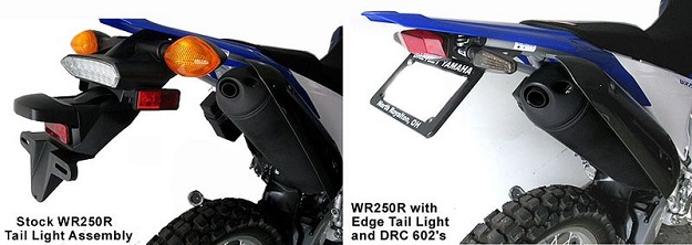 WR250R-Stock-Rear-Tail-Light-vs-Edge-Tail-Light-Large