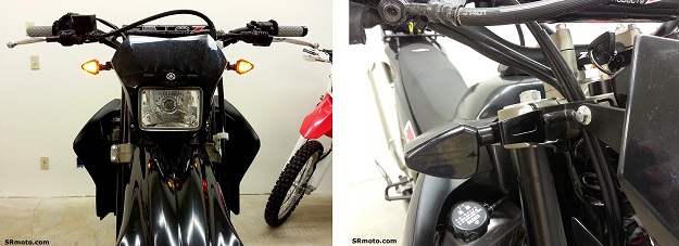 WR250R-DRC-LED-Turn-Signals