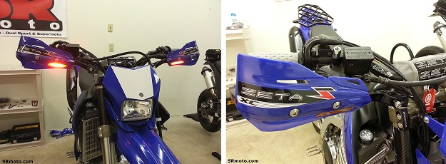 WR250R-Zeta-handguards-with-LED-Turn-Signals